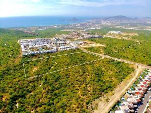 259 Z6 El Tezal - Ventanas de Cabo, Developer Parcel At Best Price, Cabo Corridor,