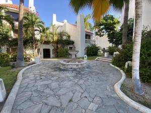 Returno Anuitti, Villas Baja golf villa, San Jose del Cabo,