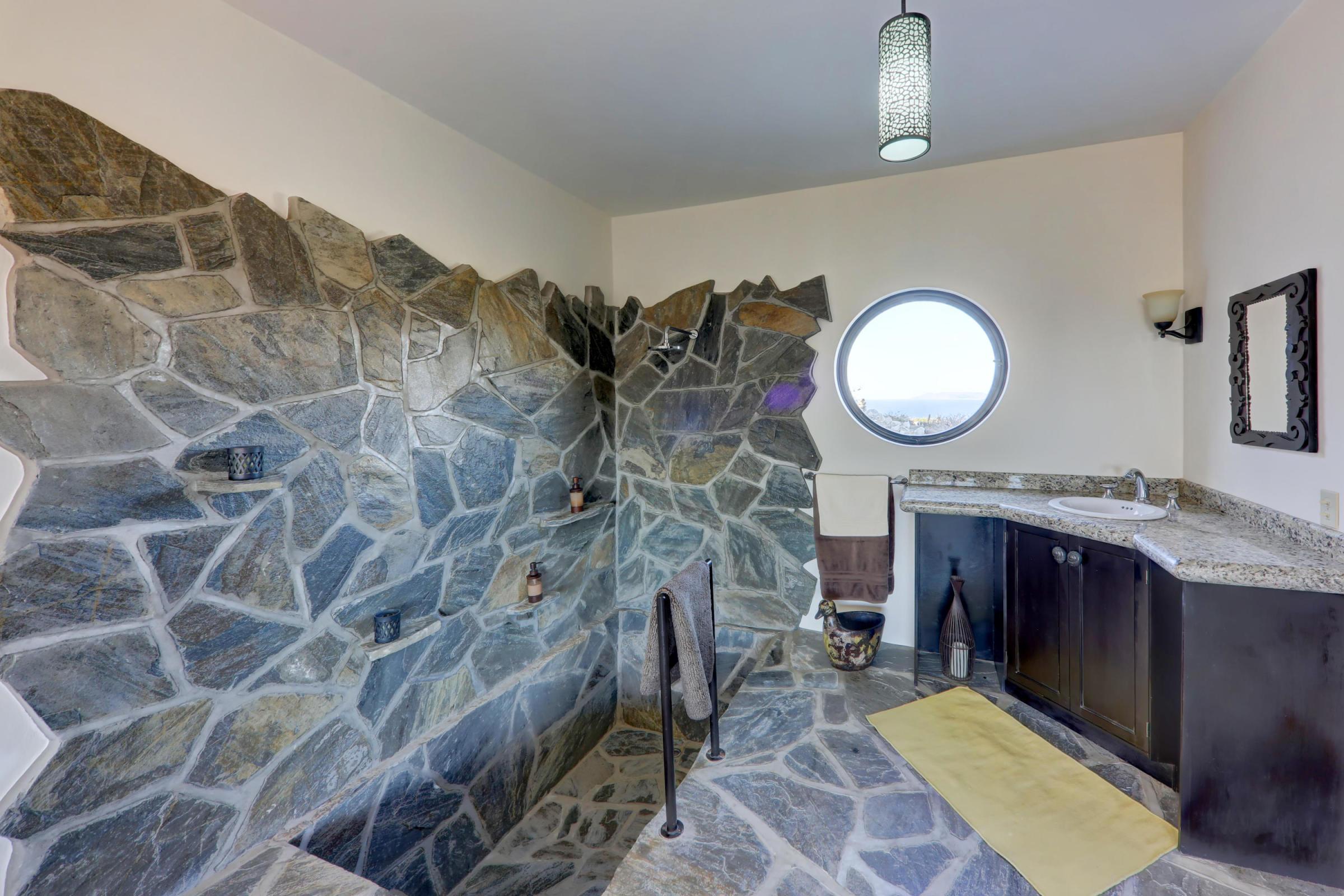 Arriba de la Roca-31