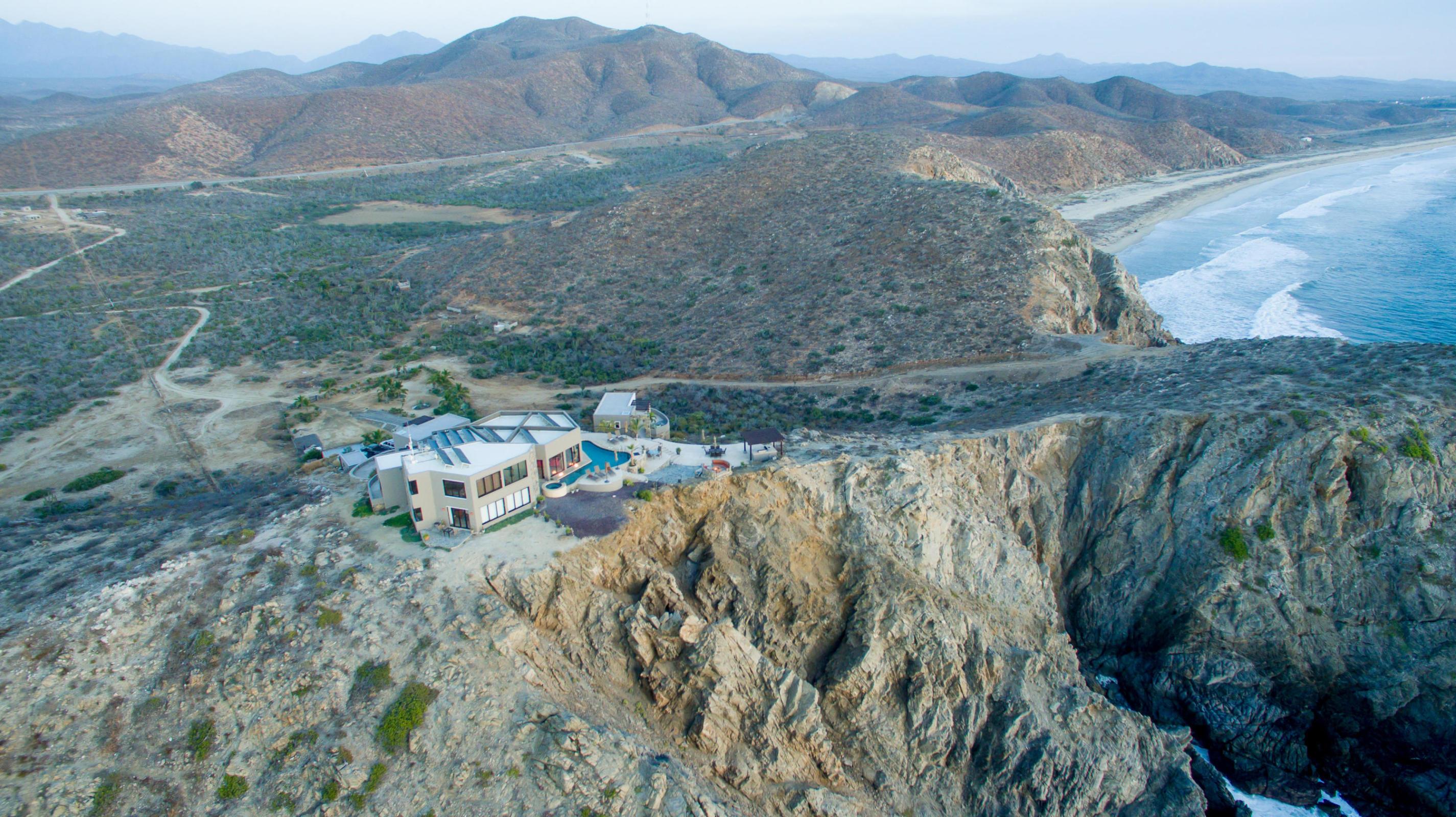 Arriba de la Roca-90