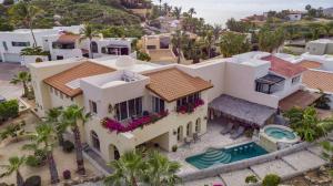 275 Camino del Mar, Villa de la Luz, Cabo San Lucas,