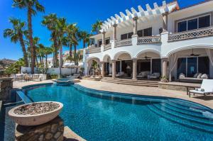 Villas del Mar, Estate Villa 496, San Jose Corridor,