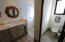Via de Lerry, Mavila 3 bed condo w/rooftop, Pacific,