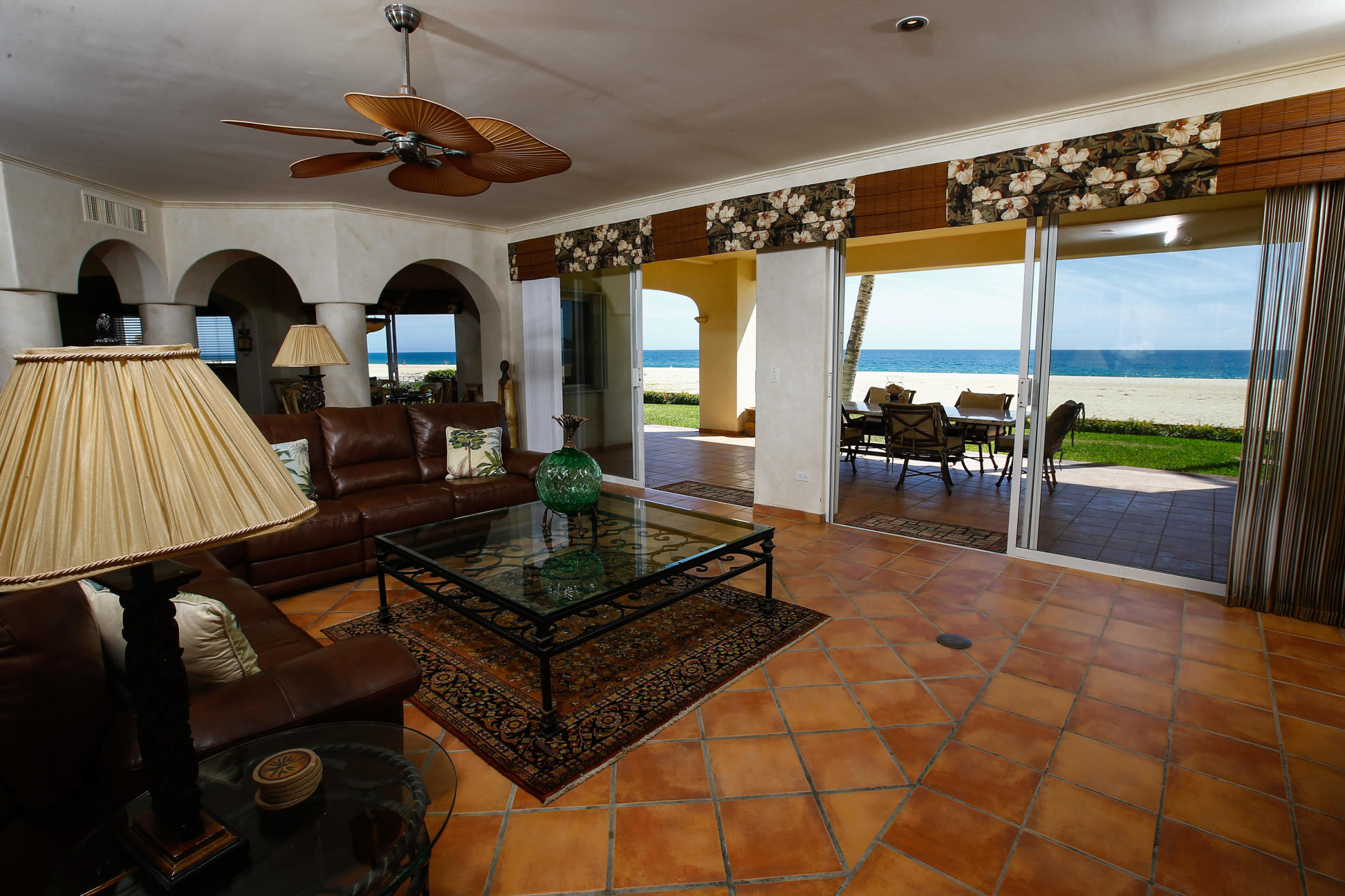 BEACHFRONT VILLA-24