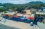 Km 31 Carretera Transpeninsular, Plaza Familia Castillo, San Jose del Cabo,