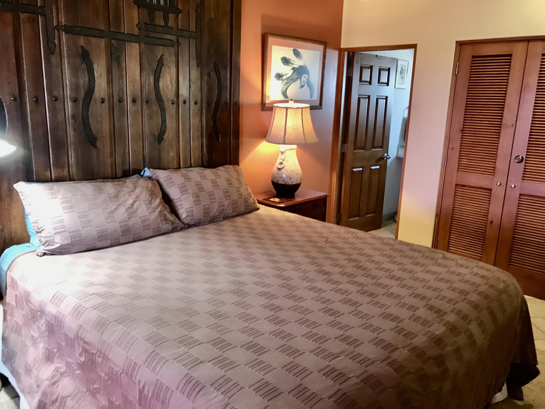 El Zalate Resort-14