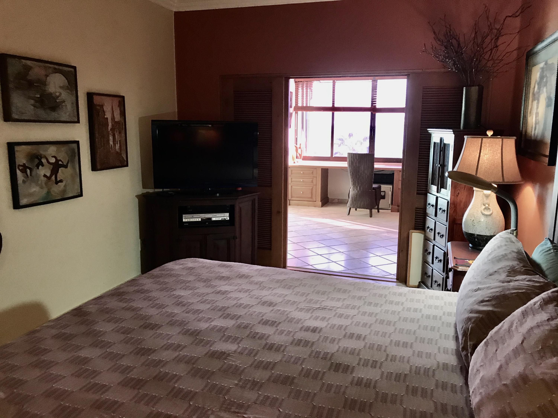 El Zalate Resort-16