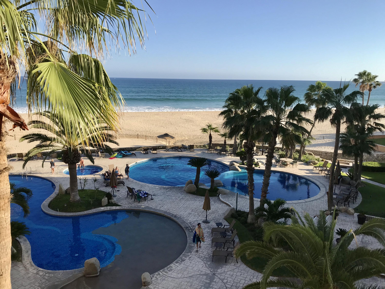 El Zalate Resort-1