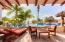 Playa del Rey 1, Former home of RH chili pepper, Cabo Corridor,
