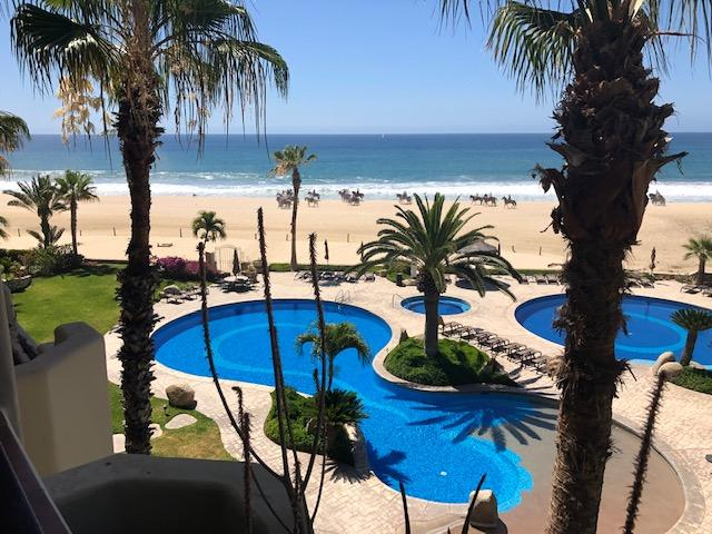 El Zalate Resort-22