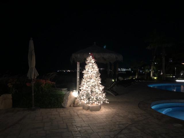 El Zalate Resort-24