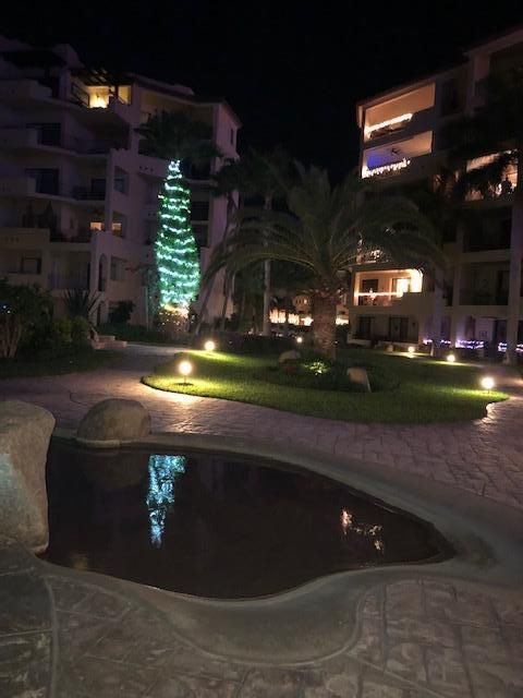 El Zalate Resort-23