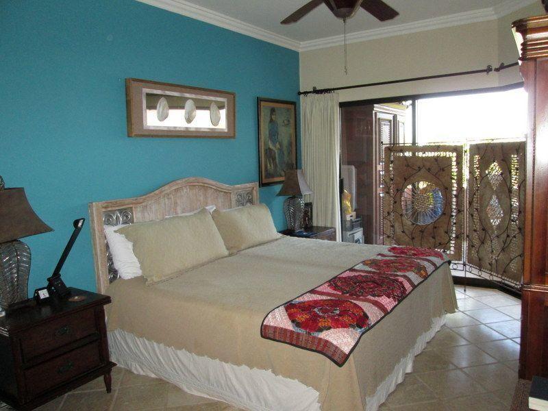 El Zalate Resort-18