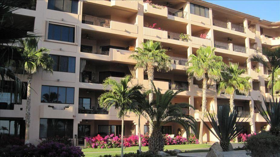 El Zalate Resort-25