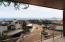 ARCOMAR, Casa Mariana, Cabo Corridor,