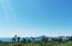 arch views., VISTA DEL ARCO, Cabo Corridor,
