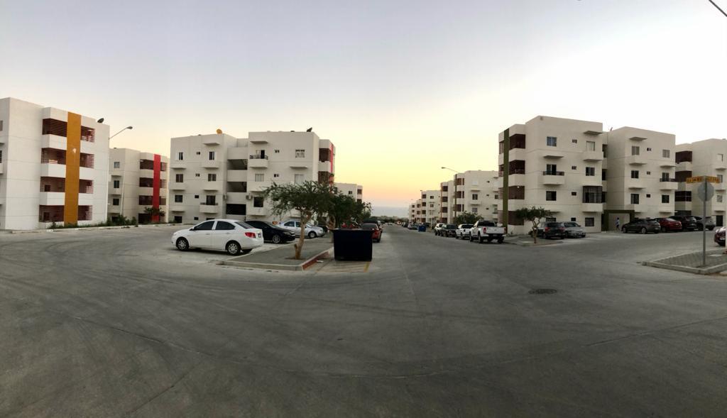 Calle Isla Rocas Alijos, Cabo San Lucas,  23450