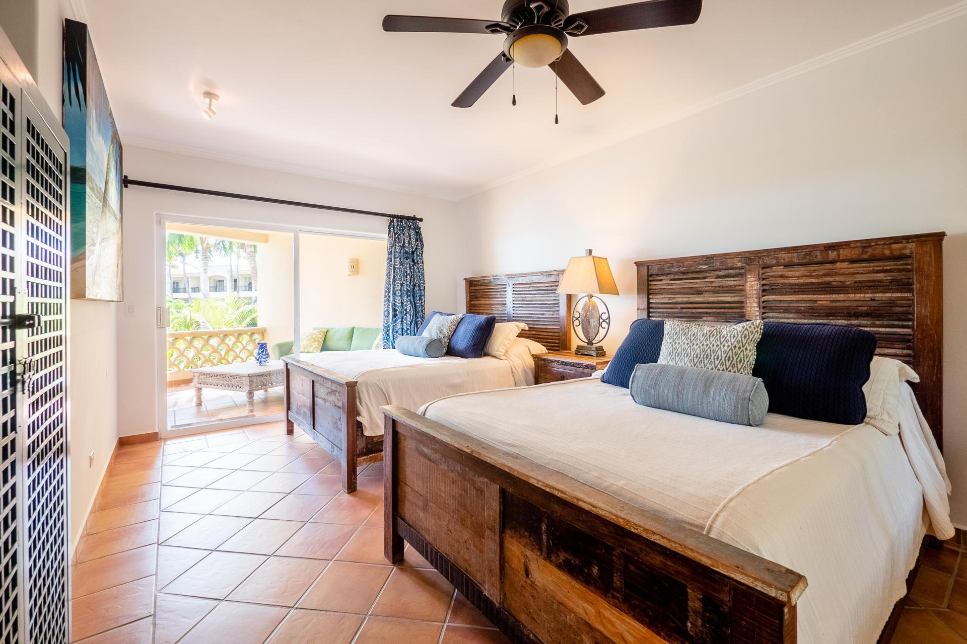 Villa Paraiso del Mar #204-21