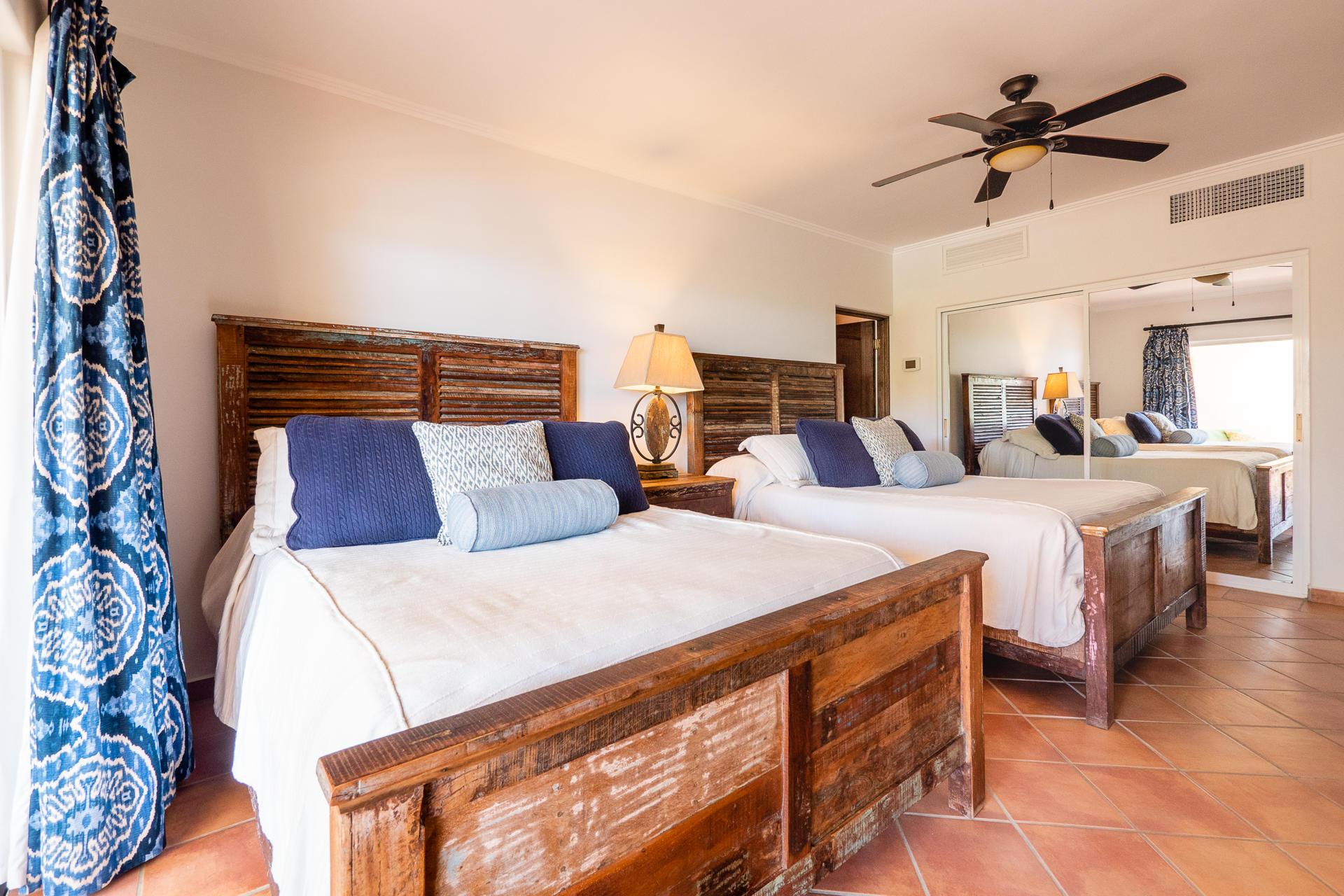 Villa Paraiso del Mar #204-23