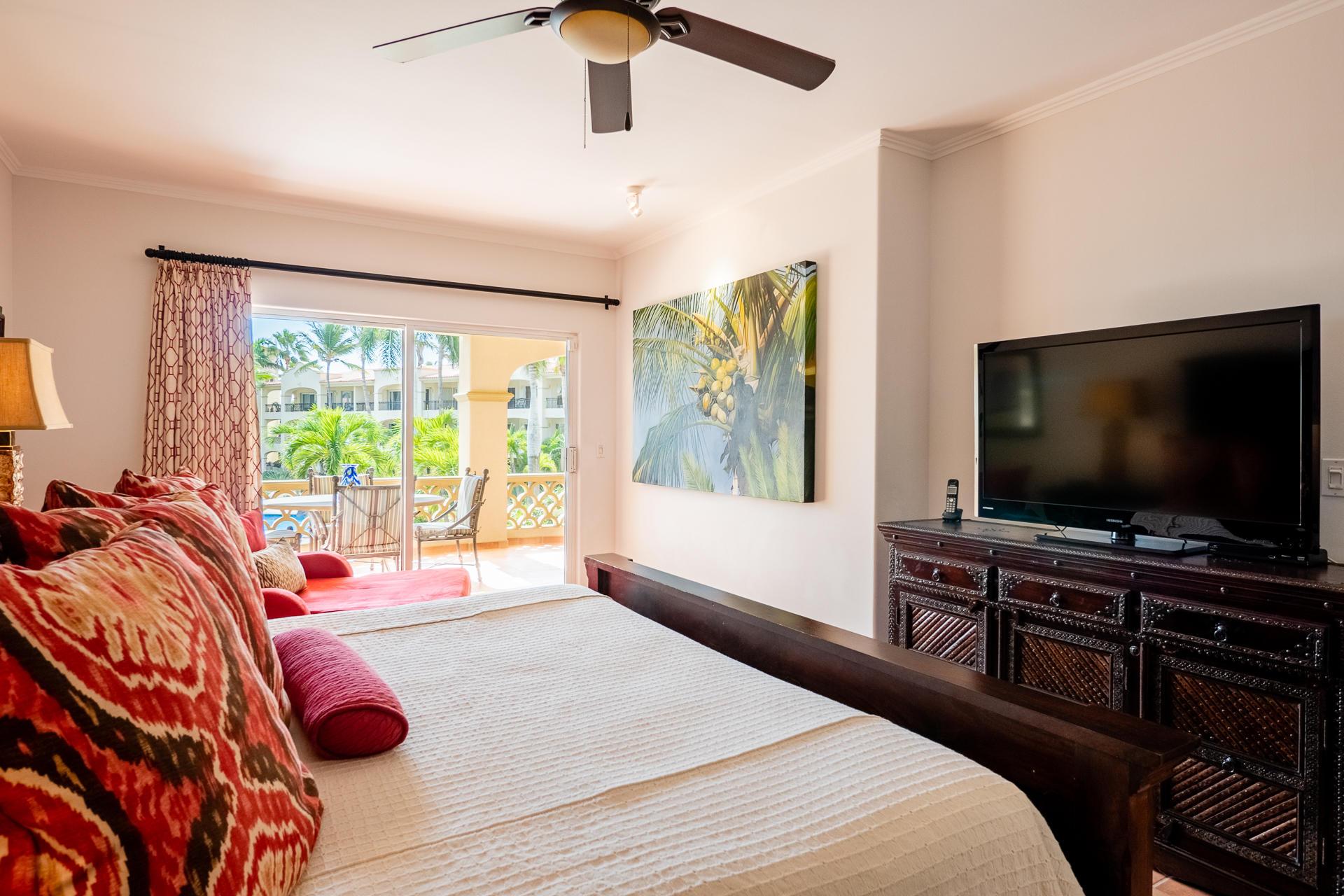 Villa Paraiso del Mar #204-19