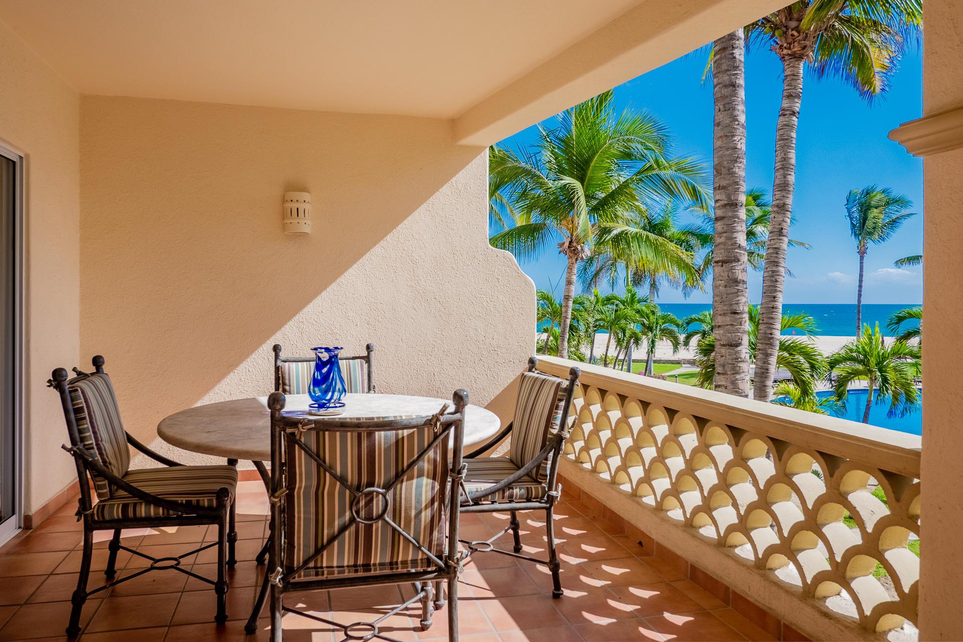 Villa Paraiso del Mar #204-9
