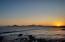 GROUND FLOOR, Vista del Arco, Cabo Corridor,