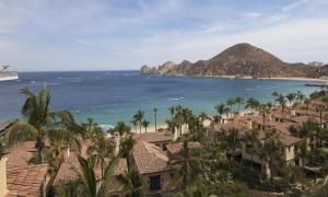 Hacienda Beach Club, 1-402, Cabo San Lucas,