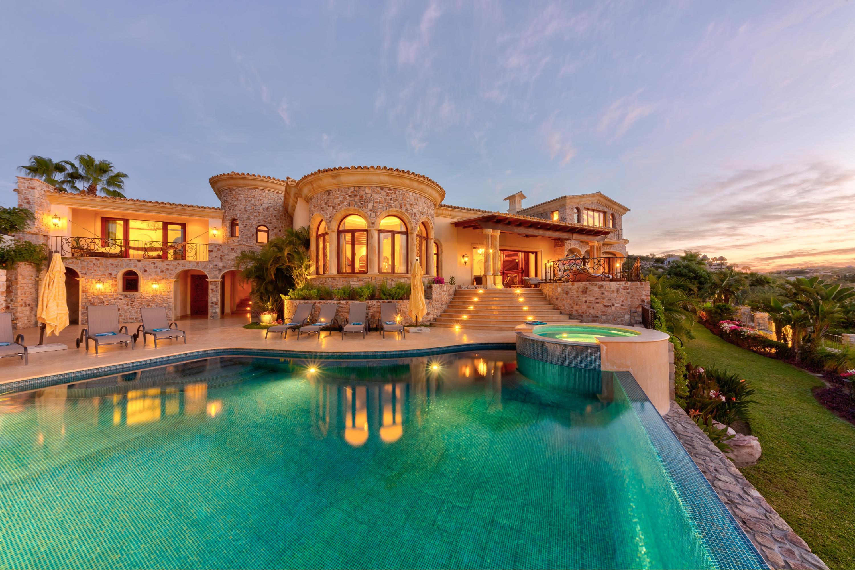 Villa Olivia-3