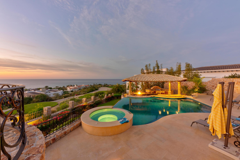 Villa Olivia-4