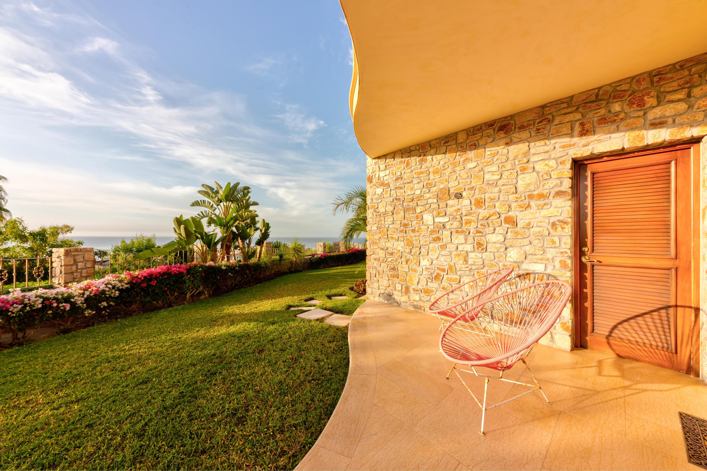Villa Olivia-67