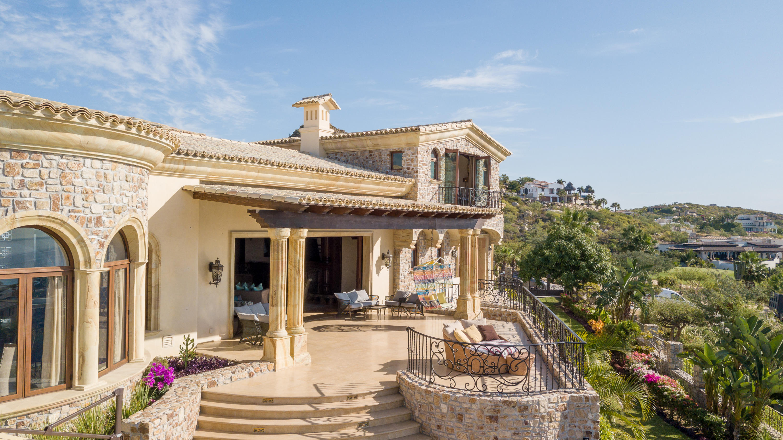 Villa Olivia-102