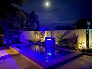 Casa Contenta, Ventanas, Cabo Corridor,