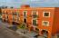 Heroico Colegio Militar, Villas de Todos Santos, Pacific,