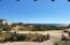 Mza. IX, Lot #2 Zacatitos, Casa Ogden, East Cape,