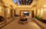 Principal, Casa Celebracion, San Jose Corridor,