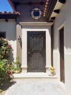 17, Hacienda, San Jose del Cabo,