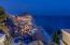250 Camino del Mar, La Casa Roca, Cabo San Lucas,