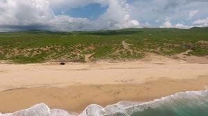 Playa Bella Oceanfront Lot