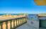 Casa Luna, East Cape,