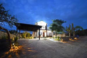 Lot4 Man1 Valle Del Sol , El Tezal, Casa Amanacer, Cabo San Lucas,