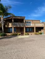 Loreto Shores, Casa McQuinn, Loreto,
