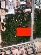5 Oeste Camino Viejo a San Jose, Hotel or Condo Lot, Cabo Corridor,