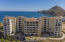 El Medano, Hacienda - Phase 2, Cabo San Lucas,