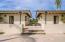 Villa Aguamarina, Villa Aquamarina, San Jose Corridor,