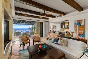 Hacienda PH, Ocean View, Cabo San Lucas,
