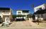 6 SN, Casa 6 San Jeronimo, Cabo Corridor,