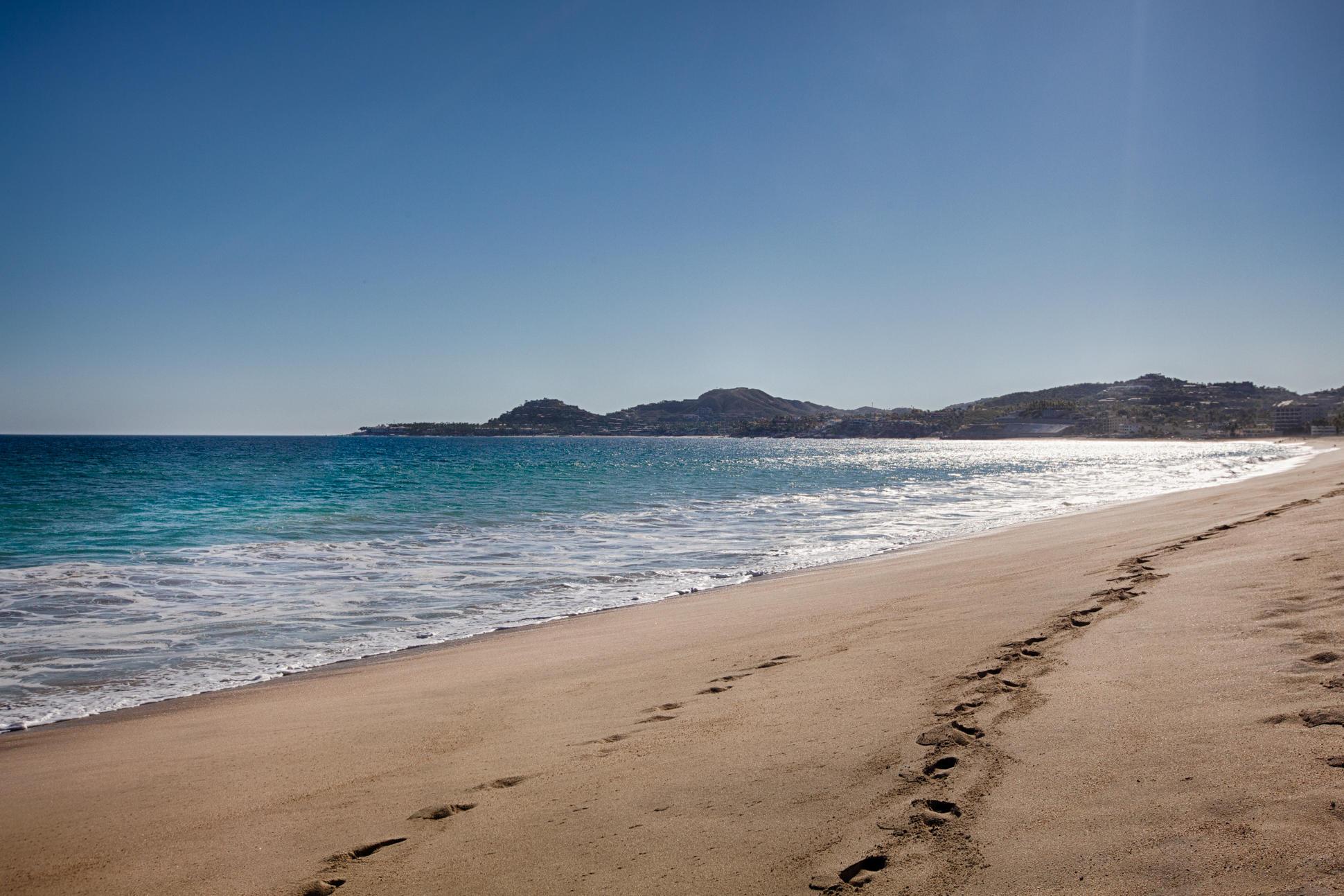 A3 Las Mananitas Beach Condo-2