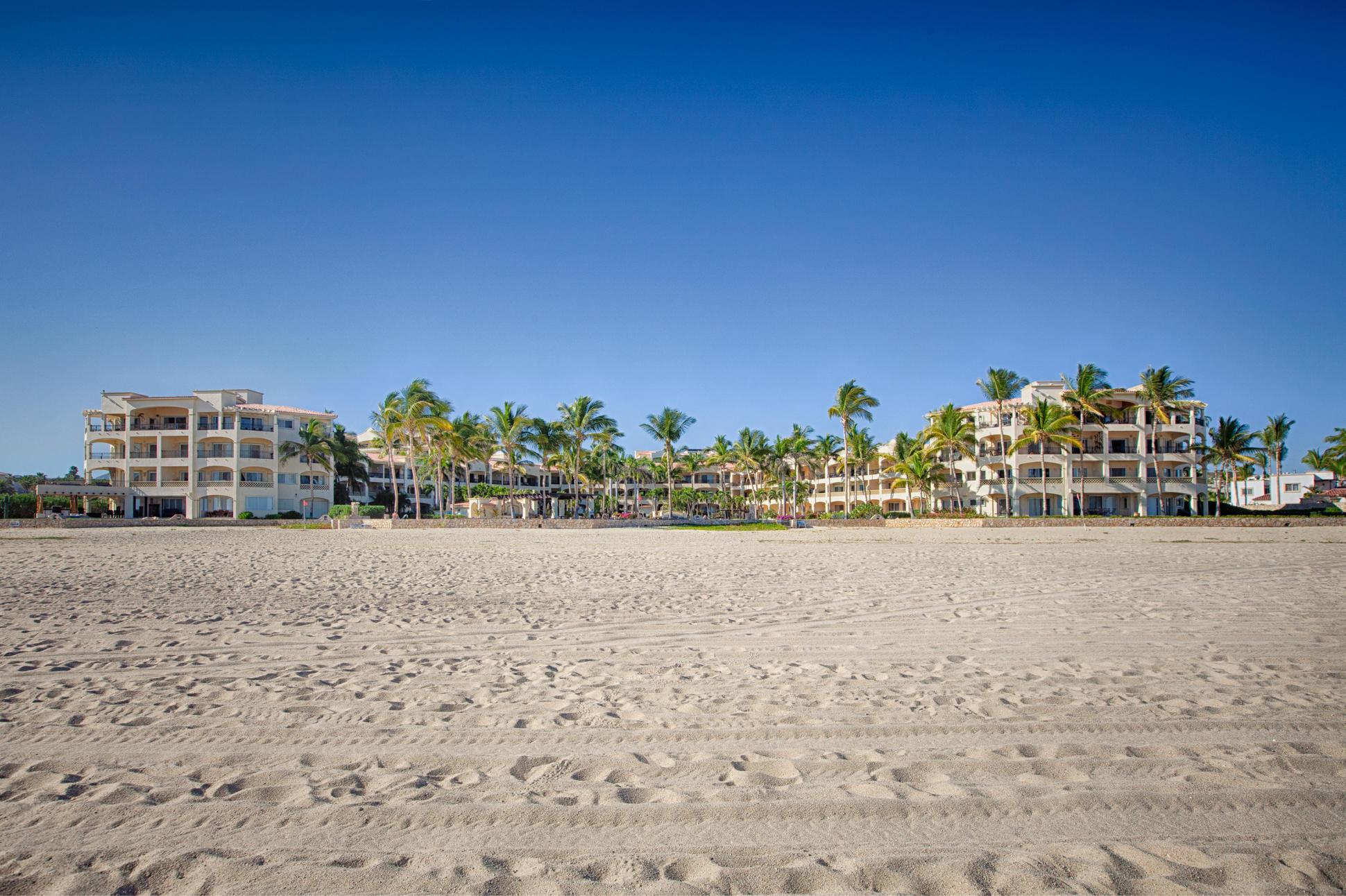 A3 Las Mananitas Beach Condo-4