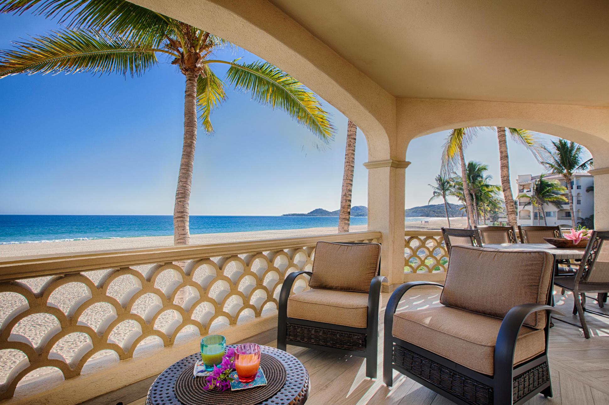 A3 Las Mananitas Beach Condo-6