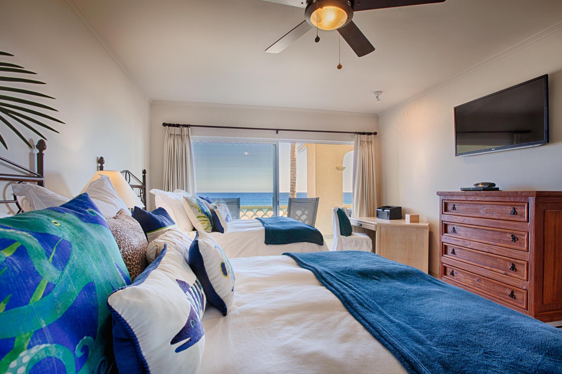A3 Las Mananitas Beach Condo-11